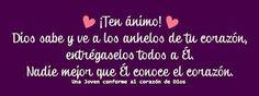 Ten Animo!!!