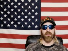 The untold story of Baked Alaska a rapper turned BuzzFeed personality turned alt-right troll