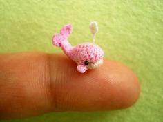 25-animais-de-croche-em -miniatura-4