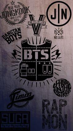 #bts wallaper Bts Taehyung, Bts Suga, Bts Bangtan Boy, Bts Boys, Bts Name, Bts Summer Package, Bts Qoutes, Bts Backgrounds, Bts Love Yourself