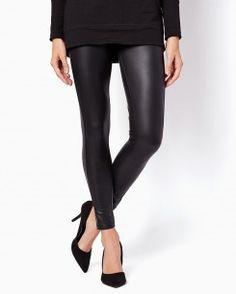 Sleek and Chic Leggings