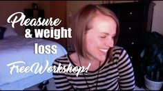 We work so hard. We put so much energy into our jobs, families and relationships...and we forget how much f*ing fun it is to be a woman! I'm talking about pleasure ladies. (Not just in the sexual sense). Listen in to find out how experiencing more pleasure leads to effortless weight loss. #selflove #wildlyalive #weightloss ​ #bodylove #strongisthenewskinny #blessed #foreveryoung #fitgirl #getfit #healthylifestyle #dedication #determination #healthyliving #healthy #health #fitness…
