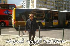 miguel angel recoba -