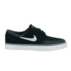 Sepatu Skateboard Nike SB Nike Zoom Stefan Janoski Pr Se 631298-012 adalah  salah satu c96f9627f3