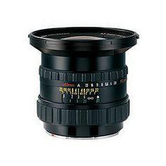 Rollei Schneider AF 50mm f/2.8 HFT PQS lens