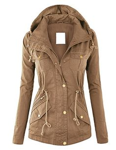 LL Womens Pop of Color Parka Jacket L KHAKI Lock and Love http://www.amazon.com/dp/B00XLRHXMC/ref=cm_sw_r_pi_dp_PhDawb19ZFAHF