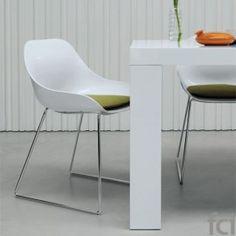 £214 Biba Dining Chair by Jesse