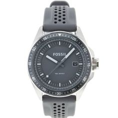 People who know enjoy Fossil Men's Am4387 Stainless Steel Analog Grey Dial Watch. Them informed me amazed. I journeyed to find the details of the product. Should you be looking for information about Fossil Mens AM4387 Stainless and also me. I do believe this site is effective for your needs. Hope you will delight in it as well as them.