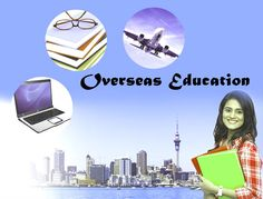 Study in New Zealand with the Help of Overseas Education Consultants