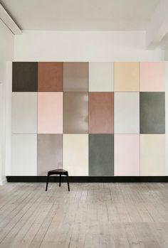 Interior Design | Minimal Style - DustJacket Attic