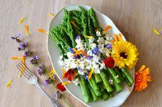 As plantas comestíveis não-convencionais, por serem em sua maioria, nativas e vigorosas, crescem livres, belas e sem grandes esforços, bem a mão dos que buscam, como nós, a auto-suficiência