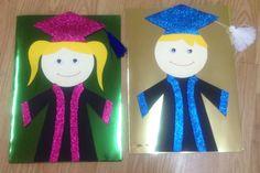 Gelişim raporu dosyamız mezuniyet