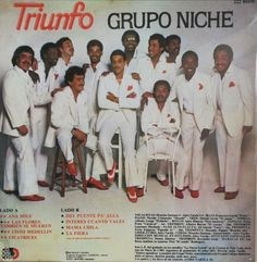 Grupo Niche, Cool Words, Mood, Cards, Movie Posters, Bridges, Film Poster, Maps, Playing Cards