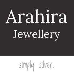 Arahira Jewelry www.arahira.com