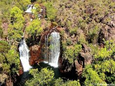 Litchfield National Park Swimming Holes Park And Australia - 10 best sights of litchfield national park