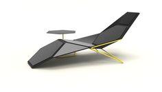 Best Futuristic Furniture Design Concept 4339 Affordable Sdn Bhd ...