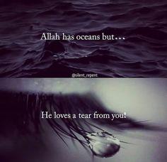 Hadith Quotes, Quran Quotes Love, Quran Quotes Inspirational, Allah Quotes, Islamic Love Quotes, Muslim Quotes, Religious Quotes, True Quotes, Qoutes