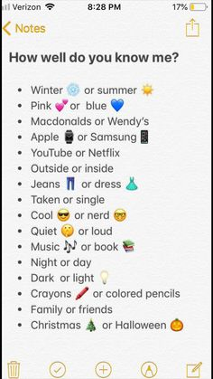 Things To Do At A Sleepover, Fun Sleepover Ideas, Girl Sleepover, Sleepover Activities, Best Friend Activities, Sleepover Party, Questions For Friends, Fun Questions To Ask, This Or That Questions