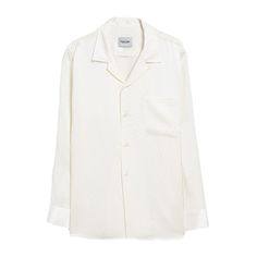 Murmur Shirt
