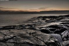 rantakallio - Google-haku