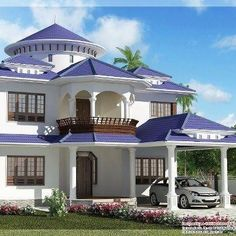 Best home design software and games, | Best house design | Pinterest ...