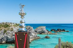 The 35th edition of the America's Cup  is about to start in Bermuda and for the first time in many years there will be a British team hoping to make the final. See what else you may expect this race.#AmericasCup #BenAinslie #sailing #sailors #sail #sailingevent #everythingboats #boatingnews #boating #boatingevents #boats #boatevents #boaters (scheduled via http://www.tailwindapp.com?utm_source=pinterest&utm_medium=twpin&utm_content=post176729639&utm_campaign=scheduler_attribution)