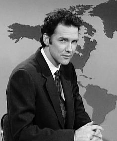 In MEMORY of NORM MACDONALD on his BIRTHDAY - Born Norman Gene Macdonald, Canadian stand-up comedian, writer, and actor who was known for his deadpan style. Throughout his career, he appeared in numerous films and was a regular favorite comedian panelist of talk show hosts, with many considering him to be the ultimate late night comedy guest. Oct 17, 1959 - Sep 14, 2021 (leukemia)