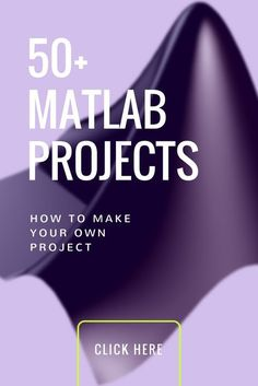 Undocumented Secrets Of Matlab-java Programming Pdf