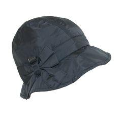 Betmar Women s Water Resistant Packable Lined Bucket Hat c84390c2bd45