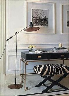 STUDY AREA IDEAS http://tuzvbiber.blogspot.com.tr/2014/04/study-area-ideas.html