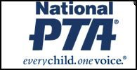 National Parent Teacher Association: Parents' Guide to Student Success in Common Core, English and Spanish- For Parents - National PTA Pta School, School Fundraisers, School Ideas, School Daze, Music Education, Special Education, Character Education, Texas Pta, National Pta