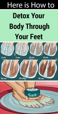 People who want to detox their bodies are reading the right article. We offer you a Chinese medicine foot detox method that is a great way to get rid of all the toxins in your body. Actually, it involves several similar methods. Fitness Workouts, Yoga Fitness, Health Fitness, Usa Health, Fitness Tips, Health Care, Natural Cures, Natural Health, Natural Energy