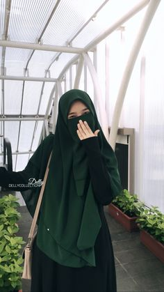 500 Hijab Syar I Ideas Hijab Hijab Fashion Beautiful Hijab