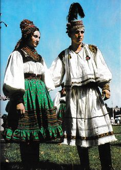 Oas, West Plains Folk Costume, Costumes, Romania People, West Plains, Folk Clothing, Old Photos, Ethnic, The Incredibles, Traditional