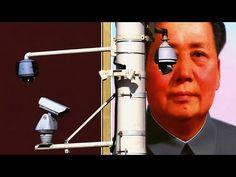 Desde Shanghái hasta EE.UU.: Así opera el servicio secreto chino