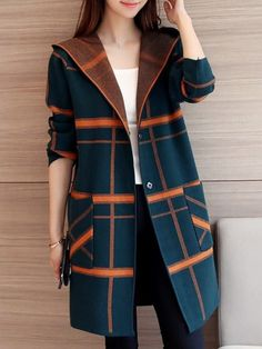 Classy Outfits, Cool Outfits, Casual Outfits, Muslim Fashion, Korean Fashion, Coats For Women, Clothes For Women, Sweaters For Women, Girl Fashion