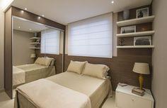 4 dicas para decorar seu apartamento | MRV Engenharia