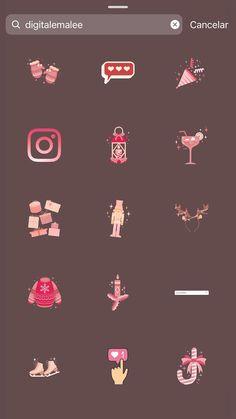 Instagram Words, Instagram Emoji, Book Instagram, Iphone Instagram, Instagram Frame, Instagram And Snapchat, Instagram Story Ideas, Creative Instagram Photo Ideas, Ideas For Instagram Photos