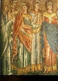 byzantine women - Google Search