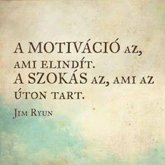 Boszorkánykonyha: Mai edzés: mell-hát AMRAP ✅ Favorite Quotes, Best Quotes, Funny Quotes, Positive Mind, Positive Words, Work Quotes, Life Quotes, Math Jokes, Facebook Quotes