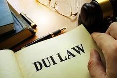 Photo about DUI law. Driving Under the Influence concept. Image of legal, intoxicated, attorney - 93779740 Toilet Roll Craft, National Academy, Criminal Defense, Academy Of Sciences, New Law, Under The Influence, How To Find Out, Skin Tightening, Law Centre
