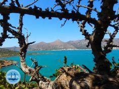 The best holiday destination in Crete Greece 2021 Best Holiday Destinations, Heraklion, Greece Holiday, Crete Greece, Go Hiking, Greek, Mountains, History, Beach