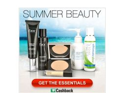 Check out Summer Beauty Trend. Don't leave for the beach without your summer essentials!  http://www.shop.com/steveg/ul!68577!Summer+Beauty-trends+260.xhtml