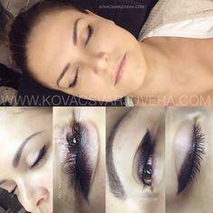 Face Illusions, Eyeliner, Halloween Face Makeup, Make Up, Inspiration, Biblical Inspiration, Eye Liner, Beauty Makeup, Eyeliner Pencil