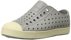 Native Jefferson Slip-On Sneaker,Pigeon Grey,6 M US Toddl... https://smile.amazon.com/dp/B00I5HNN86/ref=cm_sw_r_pi_dp_x_uoqkybT94PAVB