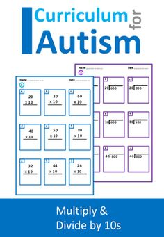 Telling Time Unit with Five lessons - Digital analog and elapsed ...