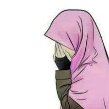 21 En Iyi Namaz Kilan Kadin Goruntusu Cizimler Cizim Ve Islami
