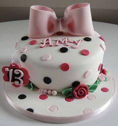 Amys cake