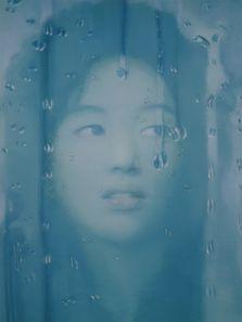 Yang Qian - Artists - ArtDepot