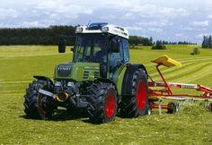 fendit combines | Tractor Shop Σκαρπέντζος - FENDT 209P - με καμπίνα ...